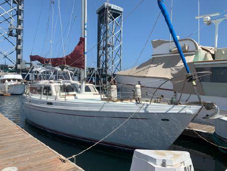 Columbia Yacht 45 image