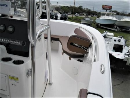 Tidewater 220 LXF image
