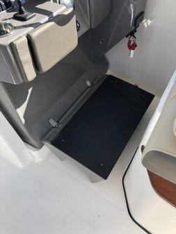 Pursuit DC 365 Dual Console image