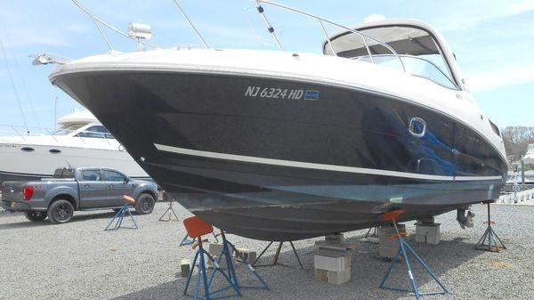 Sea Ray 310 Sundancer