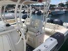 Sailfish 290 CCimage