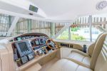 Sea Ray 480 Motor Yachtimage