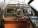 Prestige 60 flybridgeimage