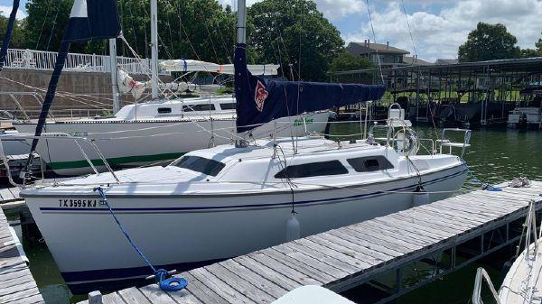 Catalina C250