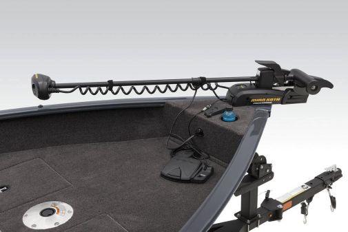 Tracker Pro Guide V-16 SC image