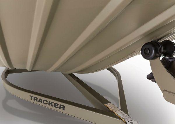 Tracker Grizzly 2072 MVX Sportsman image