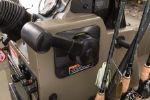 Tracker Grizzly 2072 MVX Sportsmanimage