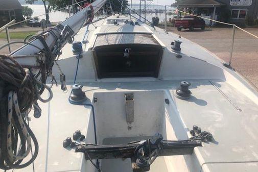 J Boats 24 image