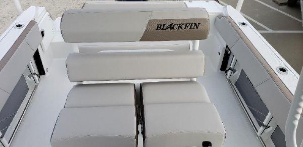 Blackfin 212CC image