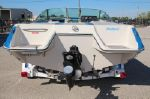 Sea Ray Seville 180 Bow Riderimage