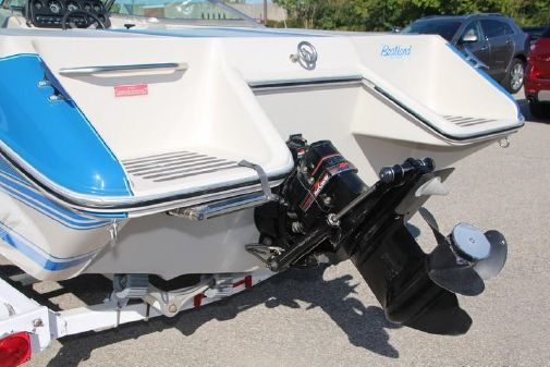 Sea Ray Seville 180 Bow Rider image
