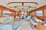 Hatteras 80 Motor Yachtimage