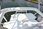 Winter Custom Yachts Custom Carolina 30 Expressimage