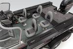 Tracker Targa V-18 WTimage