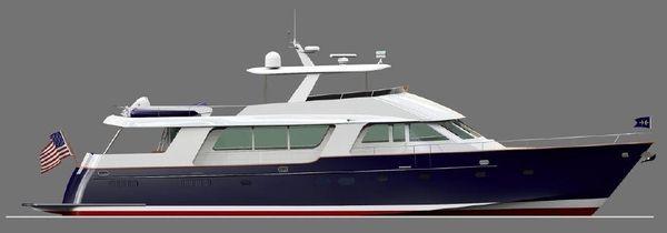 Heritage Yachts Palm Beach image