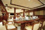 Heritage Yachts Palm Beachimage