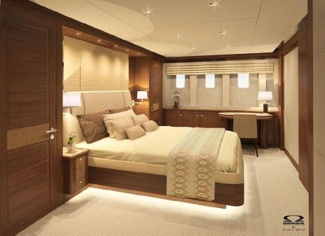 Heritage Yachts Palm Beach image