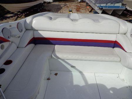 Baja 442 image