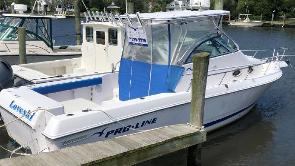 Power Boats For Sale - Oakdale Yacht in United States