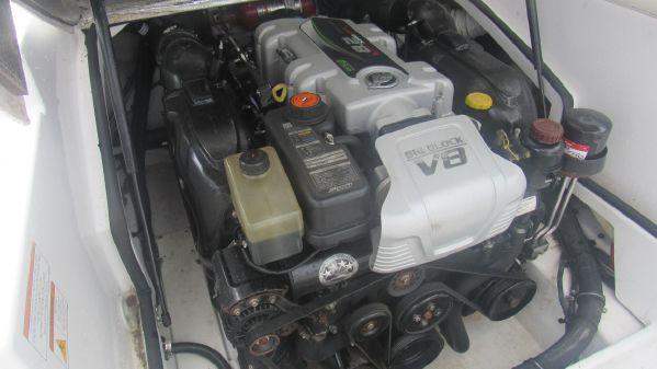 Centurion Enzo SV220 image