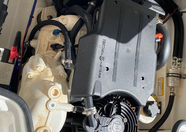 Williams Jet Tenders 285 image