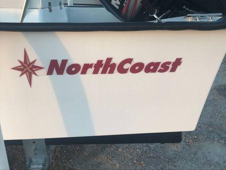 NorthCoast 18 CC image