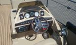 Harris FloteBote Grand Mariner SL 250image