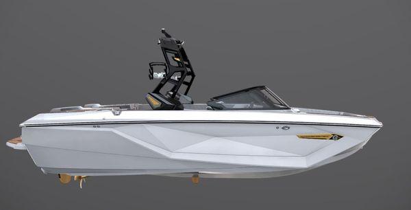 Nautique G23 Coastal Edition image