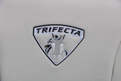Trifecta 23RFC Tri-Toon image
