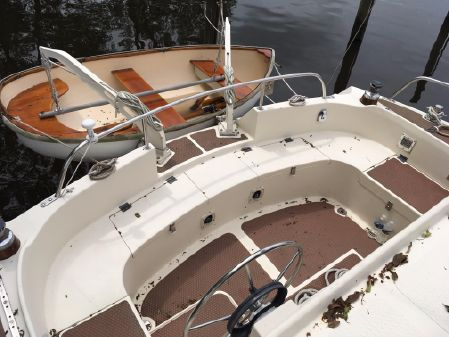 Fisher Fishercat 28 image