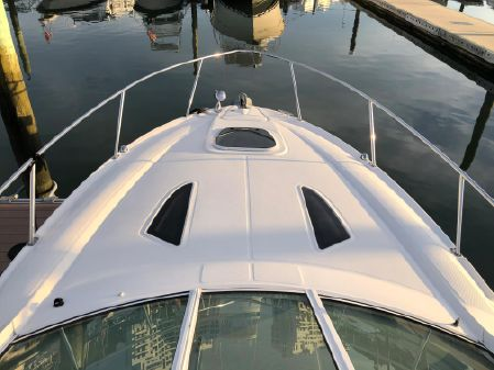 Sea Ray 290 Sundancer image