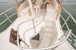 Mainship 350 Trawlerimage