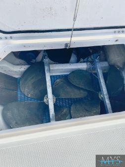 Pacific Mariner 65 Motoryacht image