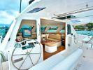 Seawind 1160 Deluxeimage