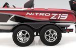 Nitro Z19 Proimage