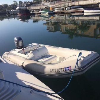 Wellcraft 43 Portofino image