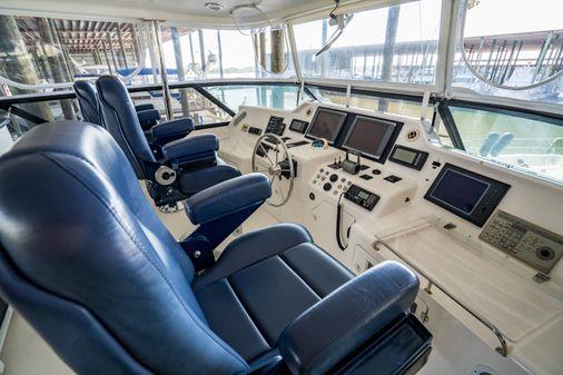 Neptunus 70 Motoryacht image