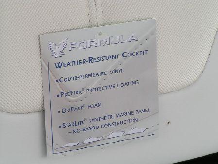 Formula 430 SSC image