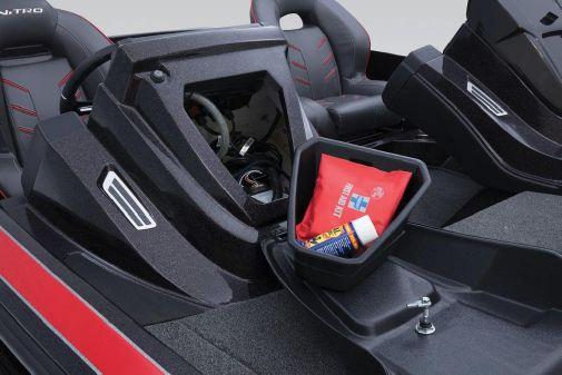 Nitro Z21 Elite image
