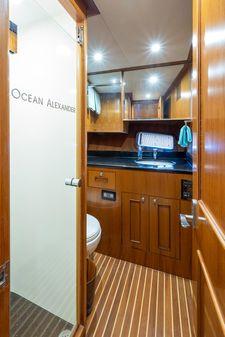 Ocean Alexander Classico image