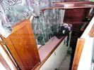 Bayliner 3270 Motoryachtimage