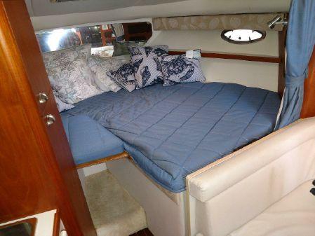 Tiara Yachts 31 Open image