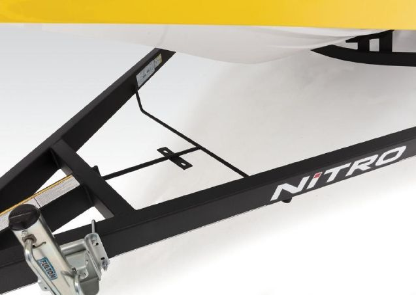 Nitro Z19 Sport image