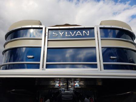 Sylvan Mirage 8522 RL LE image
