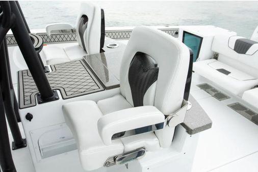 Wellcraft 402 Fisherman image
