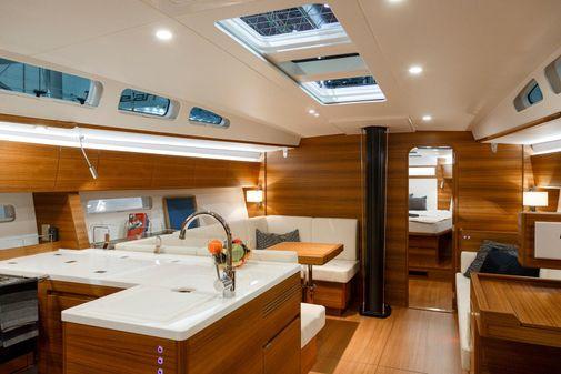 X-Yachts Xp 55 image