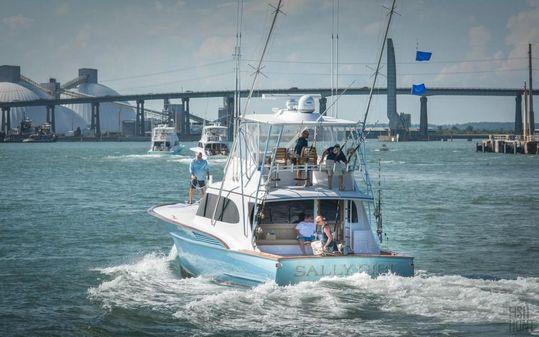 Scarborough Custom Carolina Sportfish image