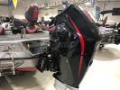 Ranger Z520 Limage