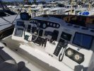 Silverton 402 Motor Yachtimage