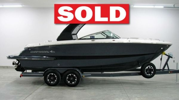 Yachts To Sea New Used Boats Sales Service And Parts
